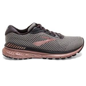 Brooks Adrenaline GTS 20 LE - Womens Running Shoes