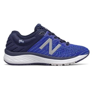 New Balance 860v10 - Kids Running Shoes