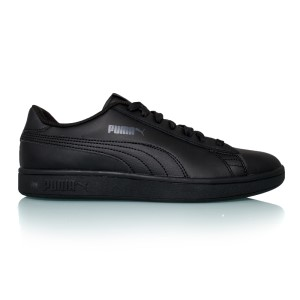 Puma Smash v2 Leather - Mens Casual Shoes