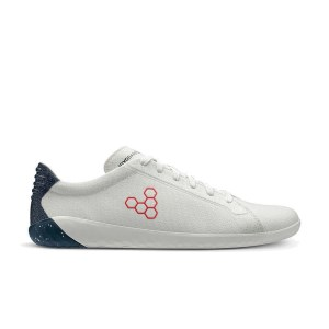 Vivobarefoot Geo Court Eco - Mens Sneakers