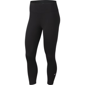 Nike One Womens Training Crop Tights