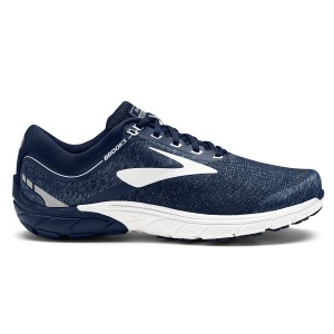Brooks Pure Cadence 7 - Mens Running Shoes