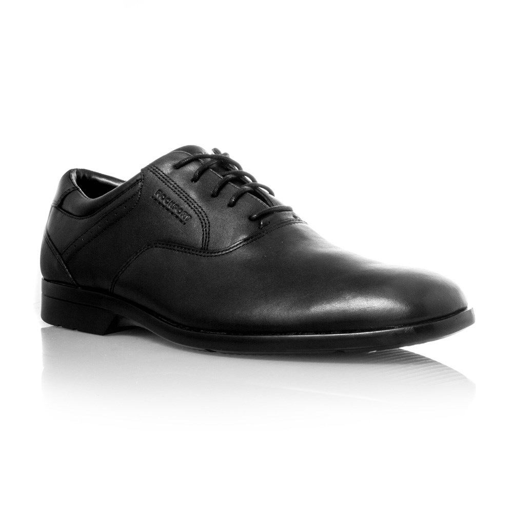 Rockport Lite Business Shoes Mens