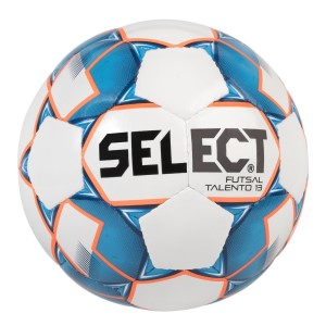 Select Talento 13 Kids Futsal Ball - Size 3