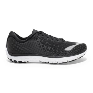 Brooks PureFlow 5 - Mens Running Shoes