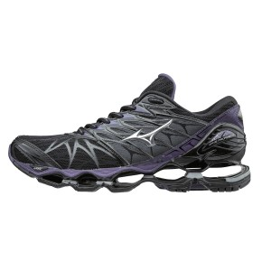 Mizuno Wave Prophecy 7 - Womens Running Shoes