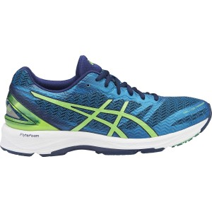 Asics Gel DS Trainer 22 - Mens Running Shoes