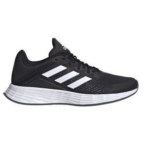 Adidas Duramo SL - Womens Running Shoes
