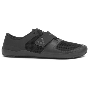 Vivobarefoot Motus II Mesh Mens Training Shoes