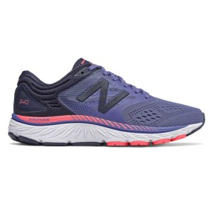 New Balance 940v4 - Womens Running Shoes