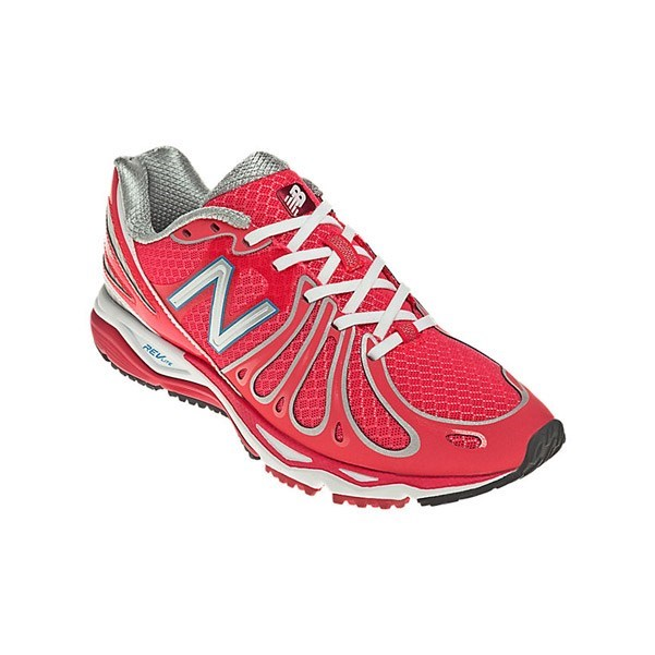Tulipanes Escrutinio sonrojo  New Balance 890v3 Pink Ribbon Edition - LAST SIZE 11US - Womens Running  Shoes - Pink/Silver/White | Sportitude