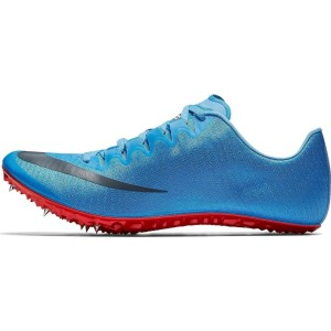 Nike Superfly Elite - Mens Sprint Spikes