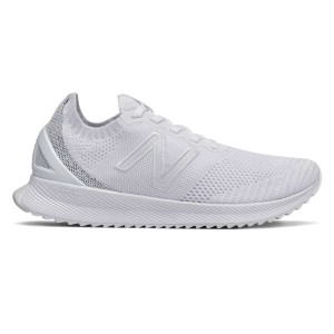 New Balance FuelCell Echo - Women Sneakers