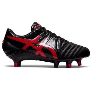 Asics Gel-Lethal Tight Five - Mens Rugby Shoes
