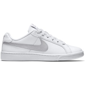 Nike Court Royale - Womens Casual Shoes