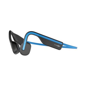 AfterShokz OpenMove Wireless Bluetooth Bone Conduction Headphones