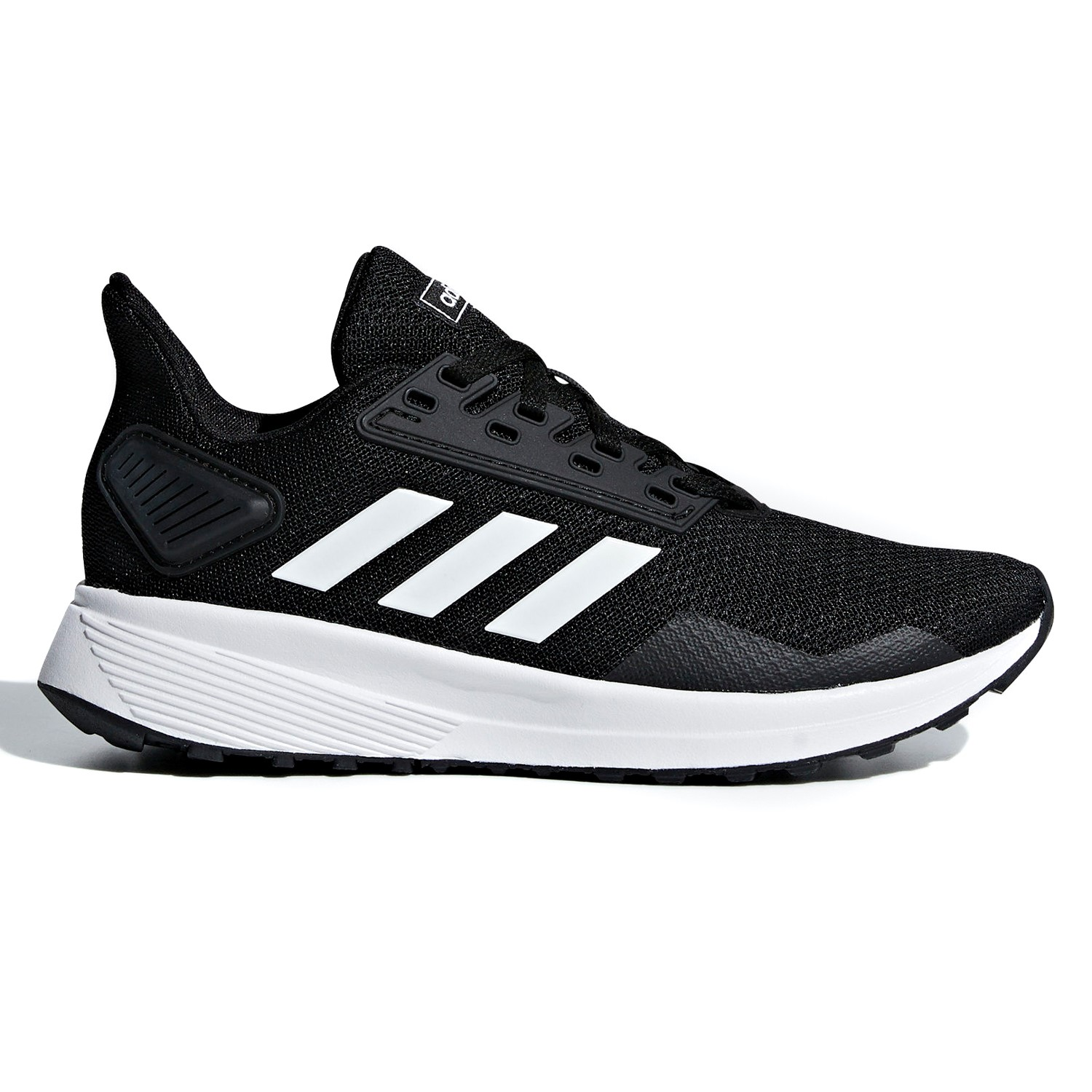adidas running shoes in south africa