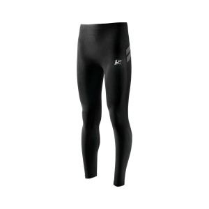 LP EmbioZ Leg Support - Mens Compression Long Tights