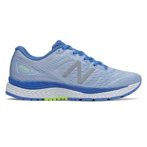 New Balance Solvi v2 - Womens Running Shoes