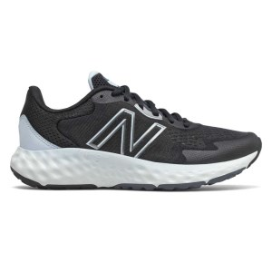 New Balance Fresh Foam Evoz - Womens Running Shoes