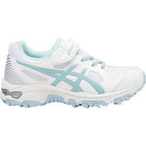 Asics Trigger 12 PS - Kids Girls Cross Training Shoes