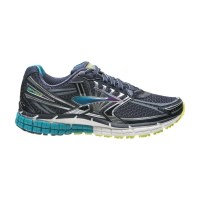 Brooks Defyance 8 - Womens Running Shoes