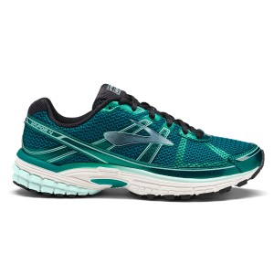 Brooks Vapor 4 - Womens Running Shoes