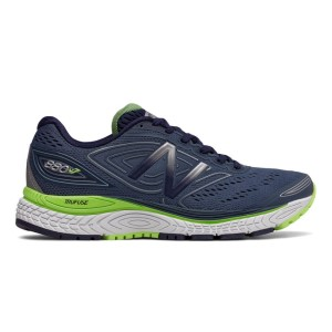 New Balance 880v7 - Womens Running Shoes
