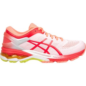 Asics Gel Kayano 26 Kai 10P/10C - Womens Running Shoes
