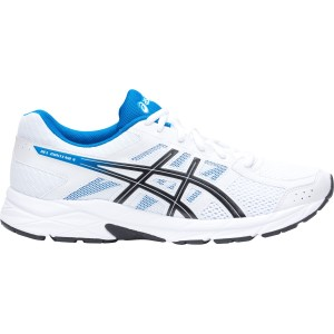 Asics Gel Contend 4 - Mens Running Shoes