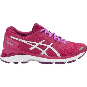 Asics GT-3000 5 - Womens Running Shoes