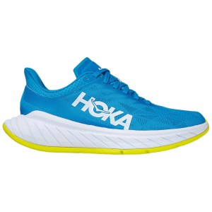 Hoka One One Carbon X 2 - Womens Running Shoes