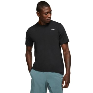 Nike Dri-Fit DFC Crew Mens Training T-Shirt