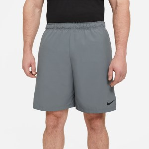 Nike Flex Woven Mens Training Shorts