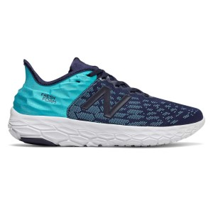 New Balance Fresh Foam Beacon v2 - Mens Running Shoes