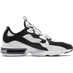 Nike Air Max Infinity 2 - Mens Sneakers