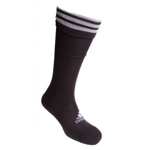 Adidas Junior Team Kids Football Socks