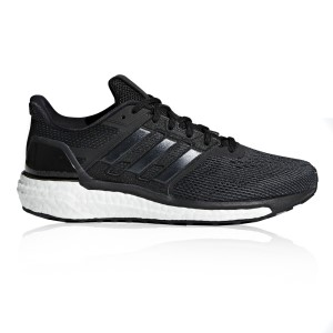Adidas Supernova - Womens Running Shoes