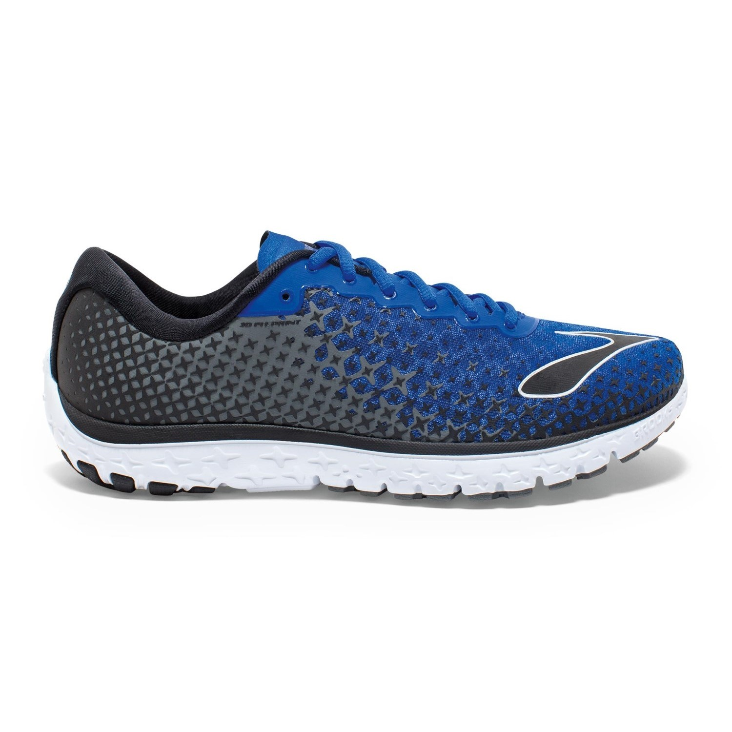 Mens E Running Shoes Canada