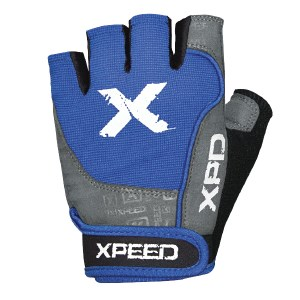 Xpeed Legend Mens Weight Lifting Gloves