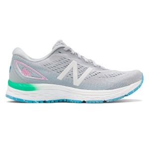 New Balance 880v9 - Womens Running Shoes
