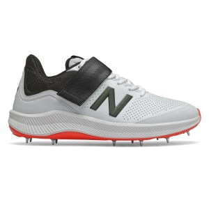 New Balance FuelCell 4040v5 - Mens Cricket Shoes