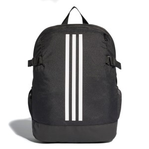 Adidas 3-Stripes Power Backpack Bag - Medium