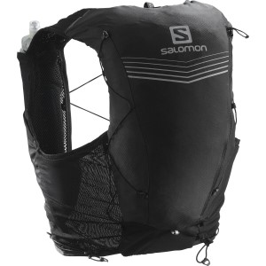 Salomon Advanced Skin 12 Set Trail Running Vest