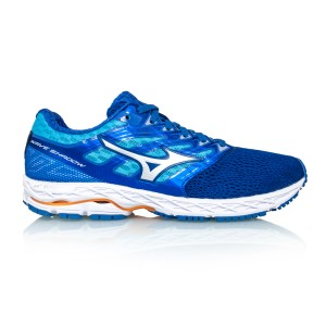 Mizuno Wave Shadow - Womens Running Shoes