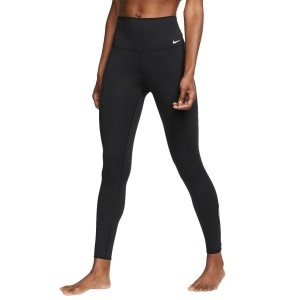 Nike Womens 7/8 Yoga Tights