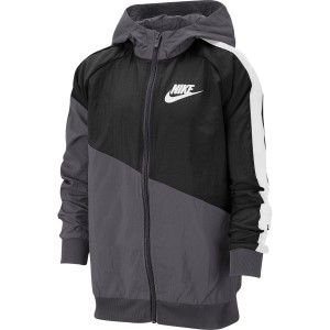Nike Sportswear Core Amplify Kids Boys Jacket