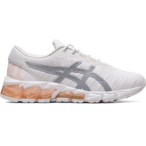 Asics Gel Quantum 180 5 GS - Kids Training Shoes