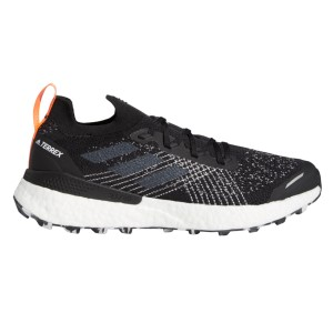 Adidas Terrex Two Ultra Parley - Mens Trail Running Shoes