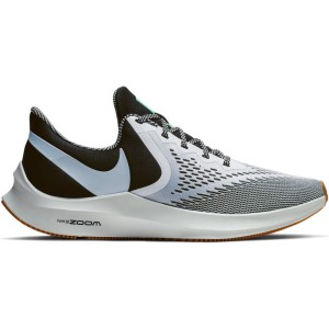 Nike Zoom Winflo 6 SE - Mens Running Shoes